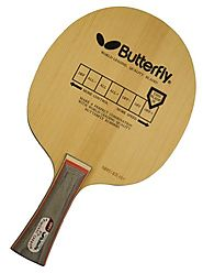 Best Ping Pong Paddle for Beginners Reviews and Ratings 2017