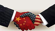 Is a Confrontation between Trump and China Inevitable? - Empresa-Journal