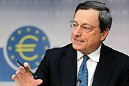 European Central Bank to Trump: 'We Are Not Currency Manipulators' - Don Corp Writers