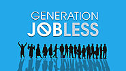 Some Surprising Middle Class Jobs Threatened by Technological Unemployment - Geek Crunch Reviews