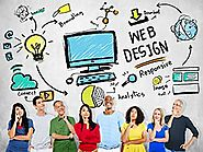 Website Designing through Wordpress at Affordable Price!