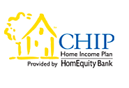 CHIP | Canadian Home Income Plan