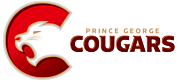 Prince George Cougars vs. the Spokane Chiefs - February 13