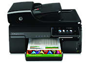 HP Printer Technical Support Toll Free Phone Number | (844) 592-3166