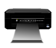Dell Printer Technical Support Toll Free Number | +18006244491