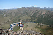 Hiking Tours in Yukon