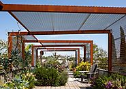 What You Need To Consider While Buying Shade Structures In Gold Coast?