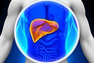 Liver Transplant Hospital in Delhi/NCR | Fortis Escorts