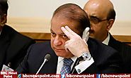 Nawaz Sharif Panama Case Trial: Pakistan PM Must Appear Before New Investigators Team JIT