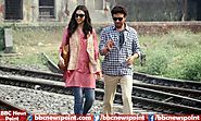 Irrfan Khan And Deepika Padukone Reunite In Vishal Bhardwaj's Next Movie