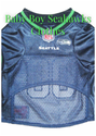 Baby Boy Seahawks Clothes