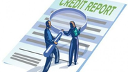 Equifax Personal and Business Solutions: Your Credit Score Report is in Good Hands