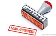Instant Approval Bad Credit Loans: Utilize It As Per Your Need
