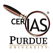 CERIAS - Center for Education and Research in Information Assurance and Security