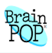 Digital Citizenship - BrainPOP