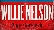 "Best Traditional Pop Vocal Album- Willie Nelson, ""Summertime: Willie Nelson Sings Gershwin"""