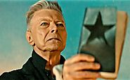 Best Engineered Album, Non-Classical- David Bowie, Blackstar