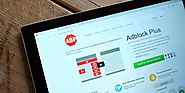 More than 600 million devices worldwide are now using ad-blockers