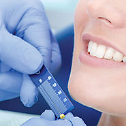 Root Canal Treatment in New Friends Colony, Delhi