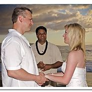 Maui Wedding Packages | Hire Photographer and Wedding Planner