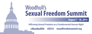 Woodhull's Sexual Freedom Summit 2014