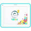 Tabeo e2 Tablet Review