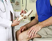 Tips for Choosing the Right Knee Replacement Surgeon