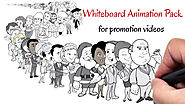 8 REASONS WHY WHITEBOARD ANIMATION VIDEOS ARE SO EFFECTIVE