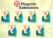 7 Magento Extensions That You Must Have in Your Ecommerce Site