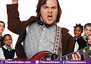 Jack Black Net Worth: How Rich is Jack Black?