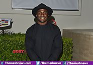 Reggie Bush Net Worth: How Rich is Reggie Bush?