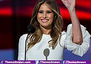 Melania Trump Net Worth: How Rich is Melania Trump?