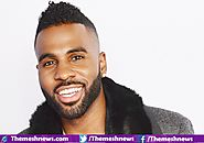 Jason Derulo Net Worth: How Rich is Jason Derulo?