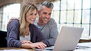 Same Day Loans- Way to Access Quick Cash Deal for Unavoidable Needs