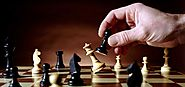 Chess Coaching | Chess Training | Best Chess Coach @Livemysport