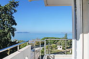 Real estate in Albania for sale. Vlora apartments for sale