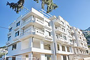 One Bedroom Apartment in Vlora