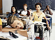 Longer school days mean better grades, studies say