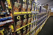Things to Remember Before you Buy Fireworks Online |