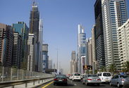 Important Things You Must Visit in Dubai City Tour