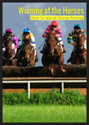 Winning at the Horses: How to win at Horse Racing
