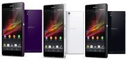 Infibeam Start Selling Sony Xperia C