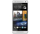 HTC One Mini Dual Core Processore Smartphones Online At Infibeam