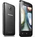 Infibeam Magic Box Offer Lenovo A390 at Lowest Price