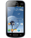 List of All Samsung Smartphones Models Available At Infibeam