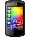 All HTC Smartphones Models Online At Infibeam.com