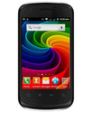 buy micromax dual sim featured phones