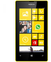 Best Nokia windows Phones At Infibeam.com