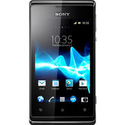 Latest Waterproof Sony Xperia Mobiles at One Places