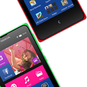 Buy Nokia X Dual Sim - Find Your X Factor